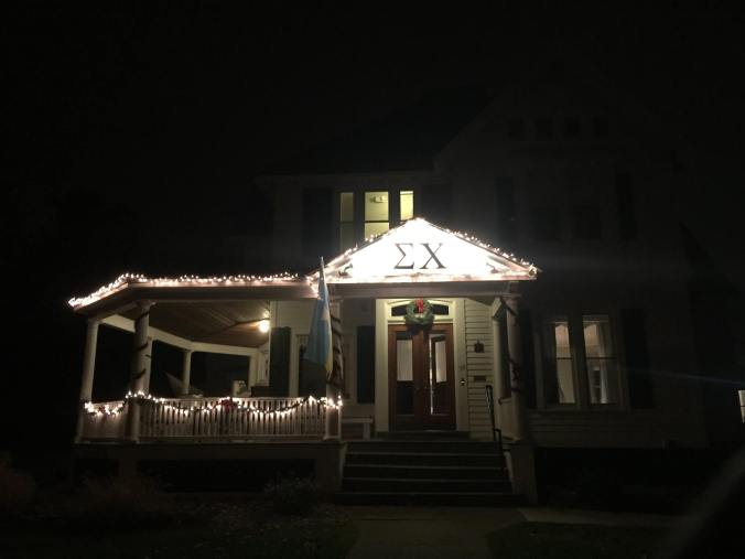 2015_12_house-lights