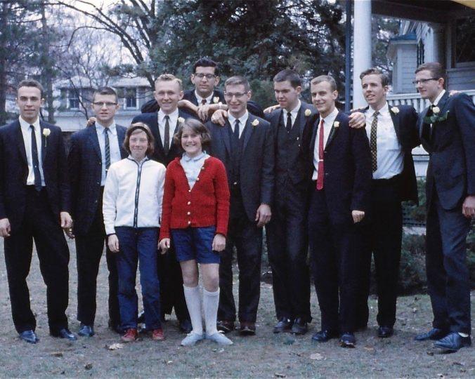 Class 0f 1965.jpg
